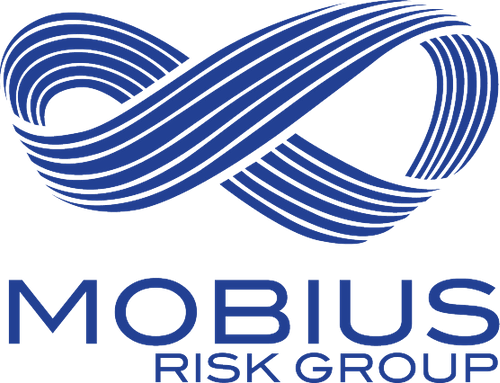 Mobius Risk Group LLC