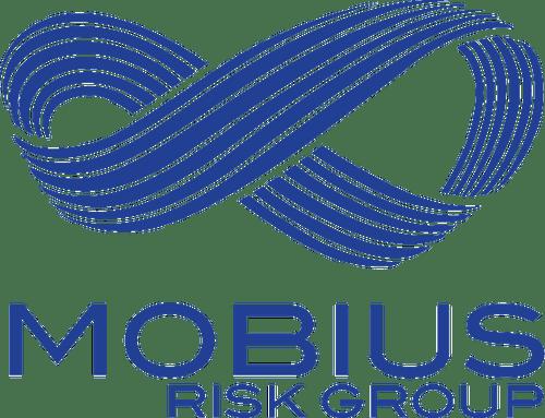 Mobius Risk Group LLC