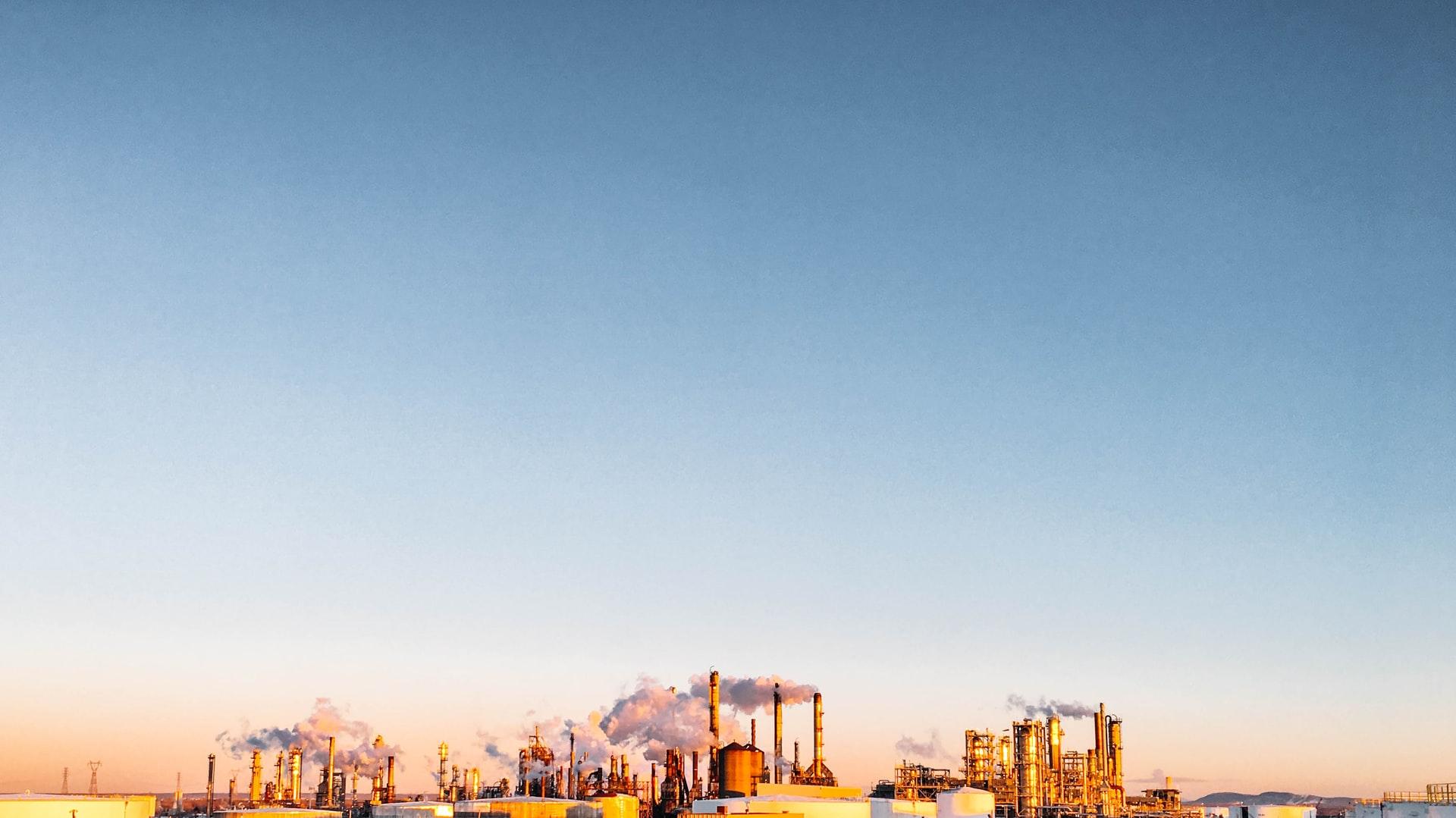 Kurdistan – An Important Island in the OPEC Sea